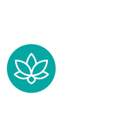 Rolf Mauch
